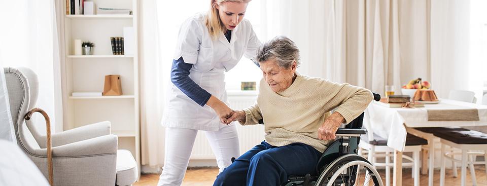 physiothérapie soins à domicile lausanne
